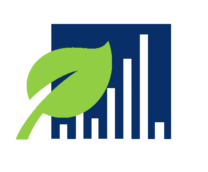 Plant Cytometry Services